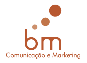 BM Comunicação e Marketing