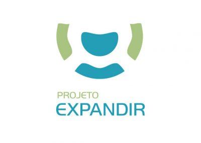 logo clientes_portifolio logo-05